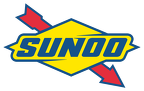 Very Dragons - Sunoco Logo